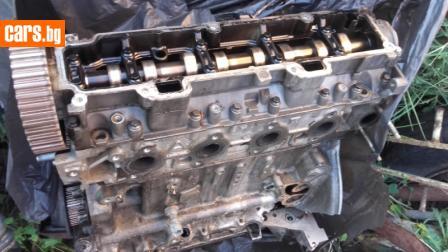 Двигател за ПЕЖО 207    1.4 HDI photo