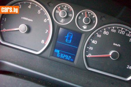 Hyundai i30 1600 photo