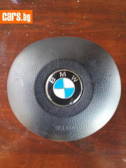 AIR BAG за BMW E46 E39 photo