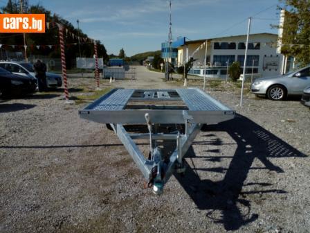 KNOT SIRIUS-B2C-4, 60/2. 05 ; 2500 кг photo