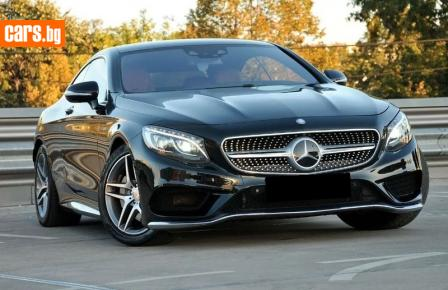Mercedes-Benz Всички photo
