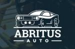 ABRITUS AUTO logo