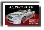 A1_PEPI AUTO logo