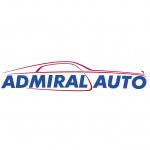 Admiral Auto logo