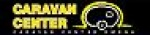 4-ти километър - ОМЕГАТРАНС logo